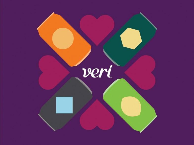 Veri | Valentine's Day