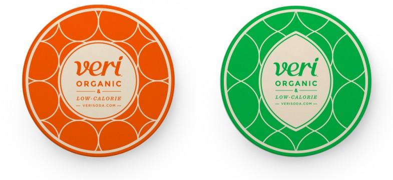 Veri Soda: Coasters