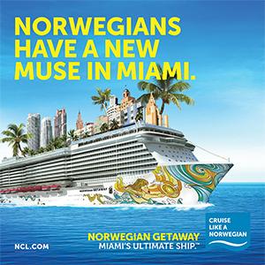 norw_getaway_thumbnail