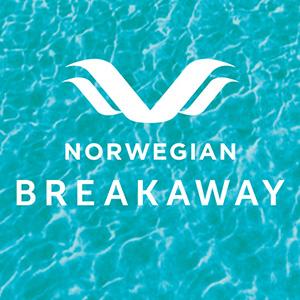 Norwegian Breakaway 300x300